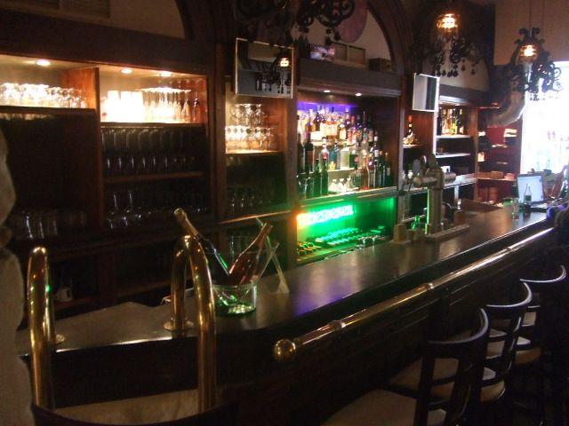 feel good cafe lille caf s bars brasseries lille. Black Bedroom Furniture Sets. Home Design Ideas